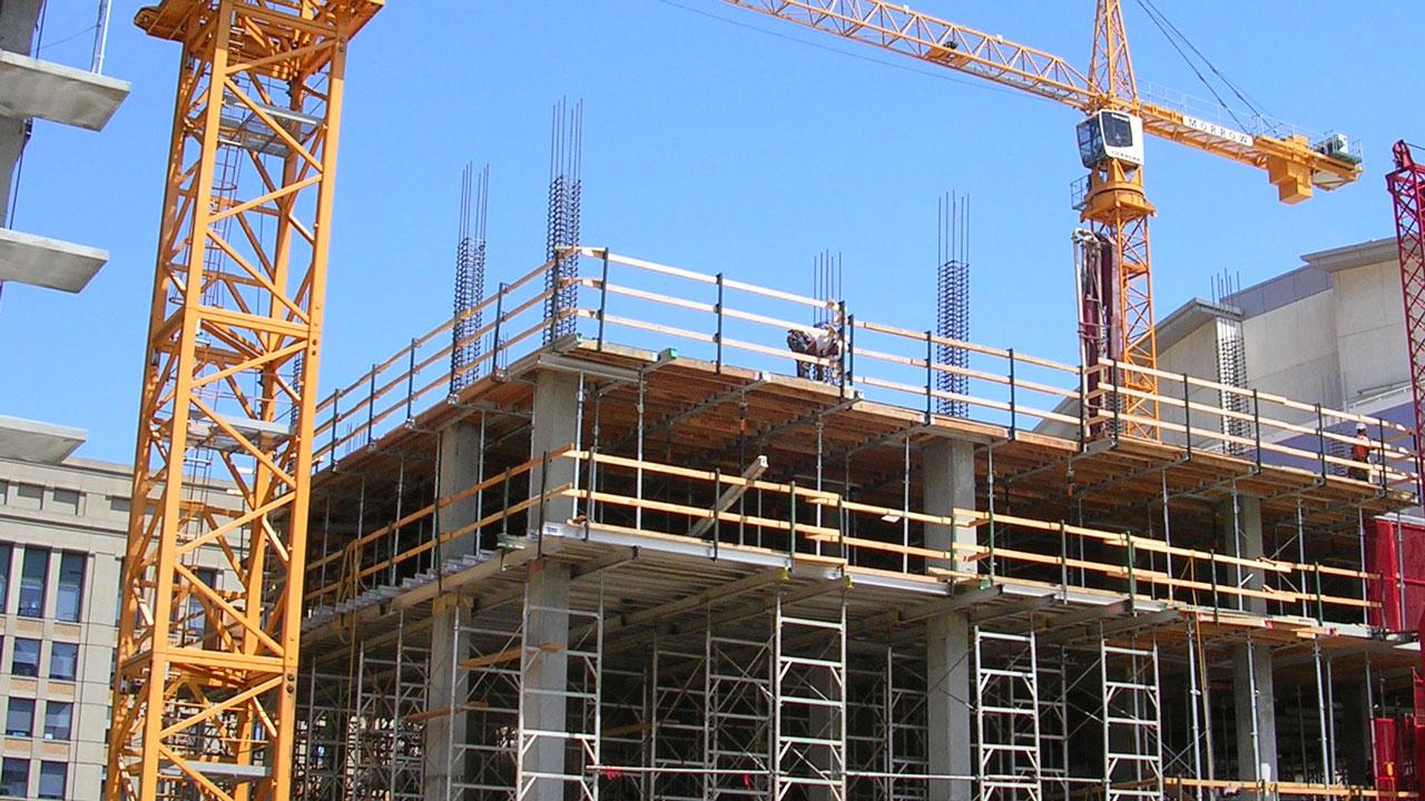 construction-sites-