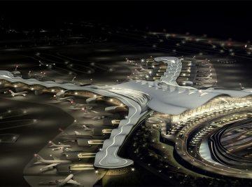 Abu-Dhabi-International-Air-Port