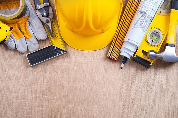 Al Bahr Al Jameel Plasters & Tiles Cont