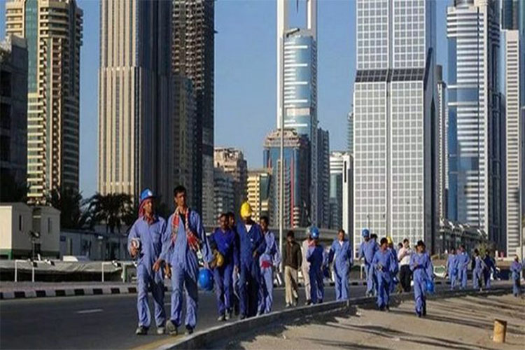Kelle-Civil-Site-Dubai