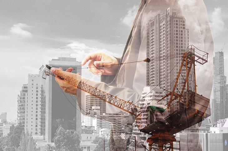 Rukn Al Silaa Concrete Carpenter Cont