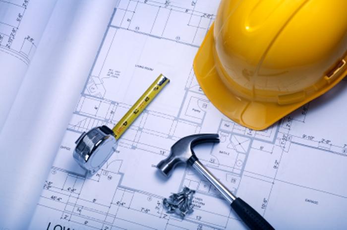 contractors-1