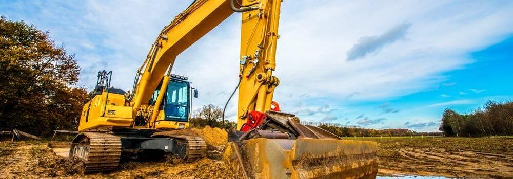 excavator-for-fish-pond-1000x350